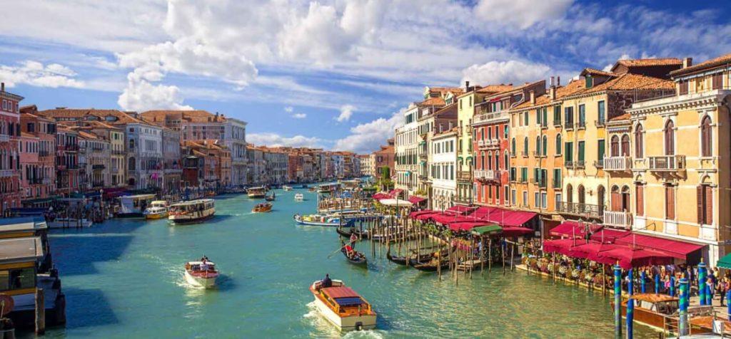 ambidiosidad-El-gran-Canal-Venezia
