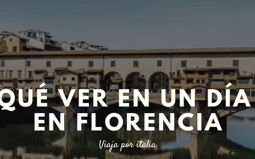 ambidiosidad_florencia