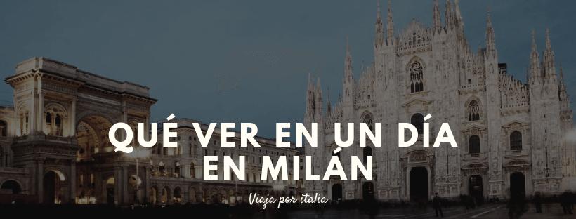 ambidiosidad_milan