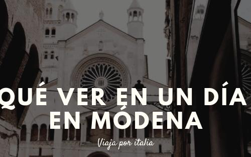 ambidiosidad_modena