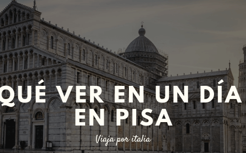 ambidiosidad_pisa