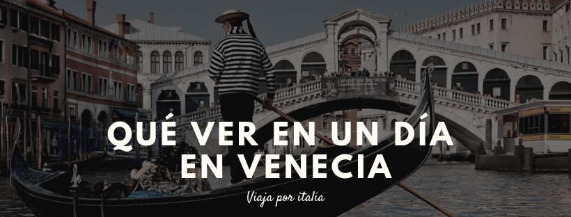 ambidiosidad_venecia