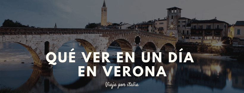 ambidiosidad_verona