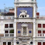 ambidisoidad_torre_reloj_venecia