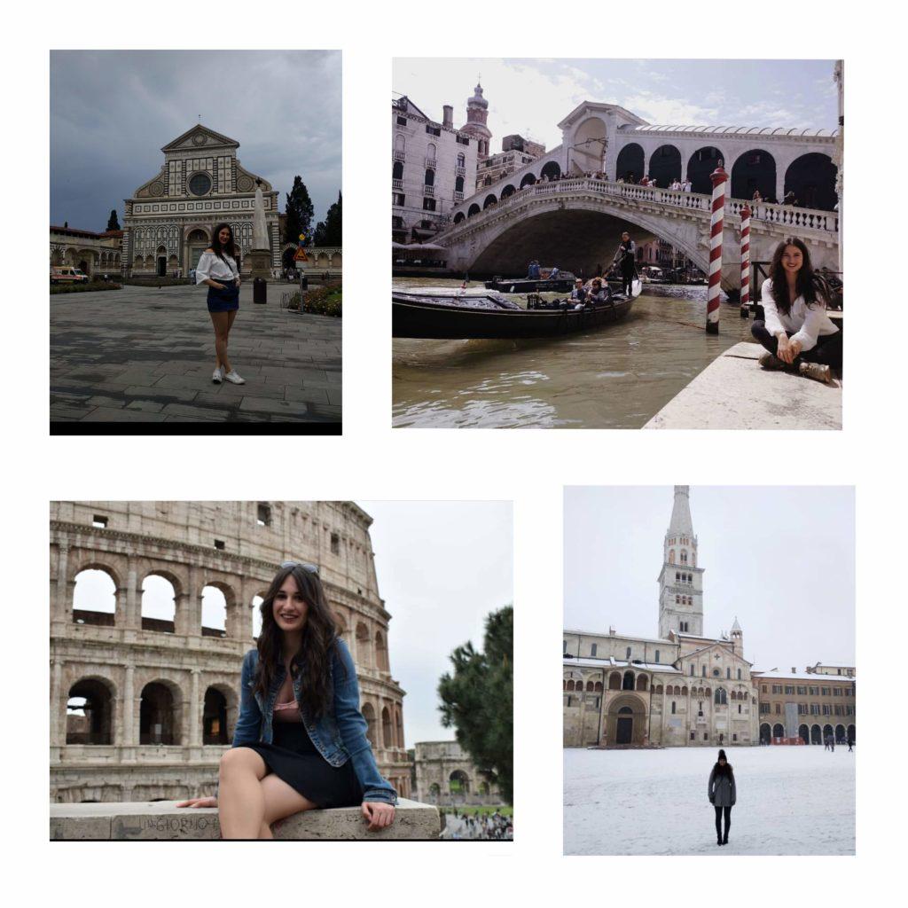 ambidosidad_sobremi_viajaporitalia
