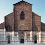 ambidiosidad_Basilica-San-Petronio