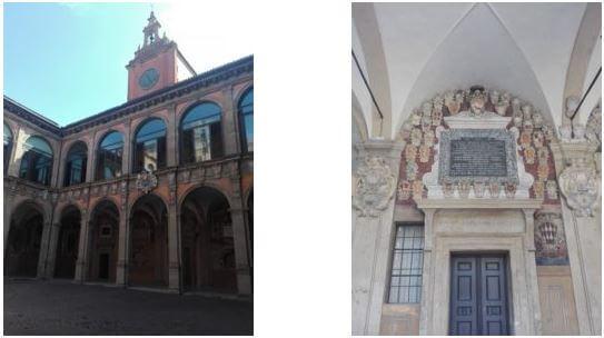 ambidiosidad_palacio-bolonia