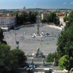 ambidiosidad_plaza_popolo_roma
