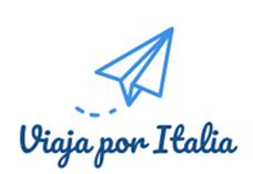 ambidiosidad_logo
