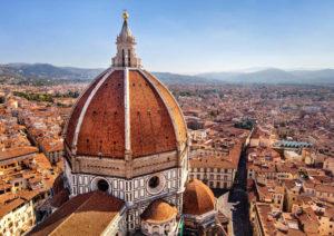 ambidiosidad-Florence_Duomo