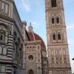 ambidiosidad-campanile-florencia