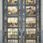 ambidiosidad-puerta