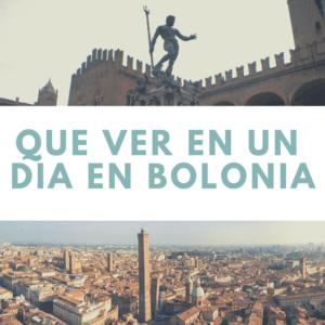 ambidiosidad_bolonia