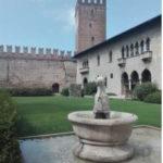 mbidiosidad_castelvecchio_verona