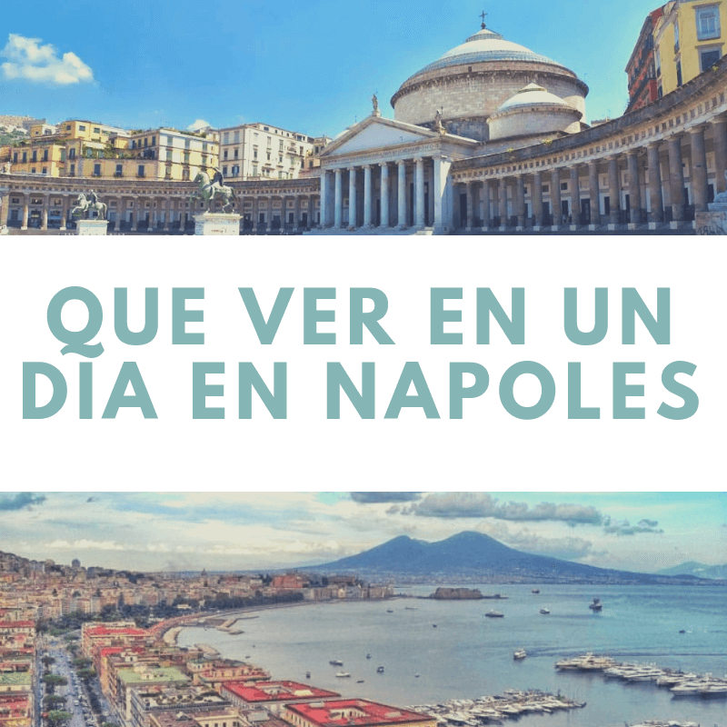 ambidiosidad_napoles