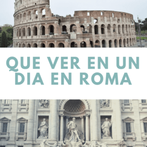 ambidiosidad_roma