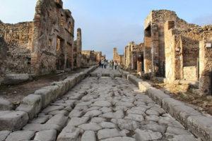 ambidiosidad_ruinas-de-pompeya