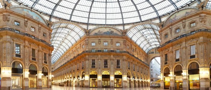 ambidiosidad-Galleria-Vittorio-Emmenuele_milan